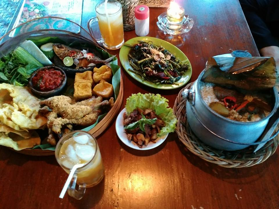 11 months in Bandung, Indonesia  Culture With Travel