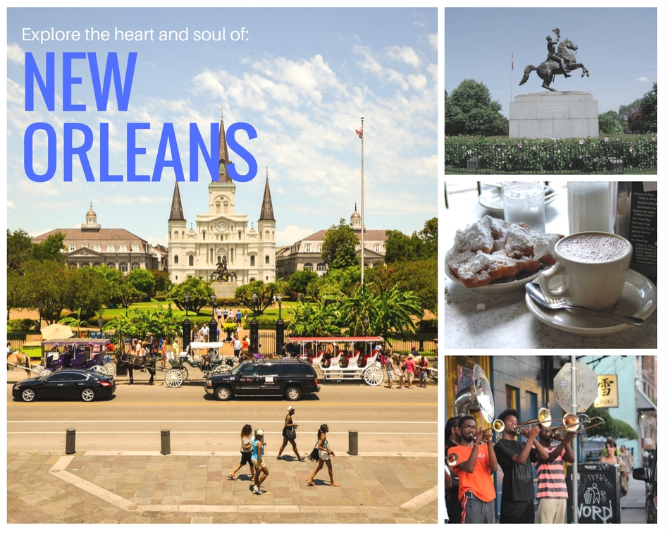 Culturetrav trip to new orleans culture with travel for Go to new orleans